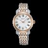 Ρολόι Seiko Conceptual Series