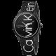Ρολόι Calvin Klein Color Black
