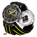 Tissot T-Race Thomas Luthi 2016 Limited