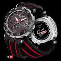 Tissot T-Race MotoGP 2016 Limited Edition