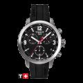 Tissot PRC 200 Quartz Gent Chronograph