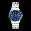 Ανδρικό Ρολόι Swatch Sistem51 IRONY «Boreal»