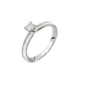 Δακτυλίδι Μονόπετρο 025-MO0017910718
