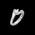 Δακτυλίδι Μονόπετρο 027-AK7762088