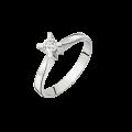 Δακτυλίδι Μονόπετρο 029-A02523604823