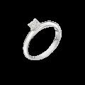 Δακτυλίδι Μονόπετρο 030-MO0016810718
