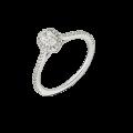 Δακτυλίδι Μονόπετρο 034-MO0016710718