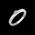 Δακτυλίδι Μονόπετρο 035-MO0019910718