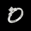 Δακτυλίδι Μονόπετρο 036-MO0006615018