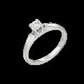 Δακτυλίδι Μονόπετρο 040-DA0022970718