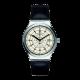 Ανδρικό Ρολόι Swatch SISTEM51 IRONY «Soul»