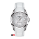 TISSOT COUTURIER Lady Powermatic 80