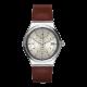 Ανδρικό Ρολόι SISTEM51 IRONY «Earth»