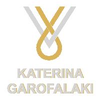 Katerina Garofalaki